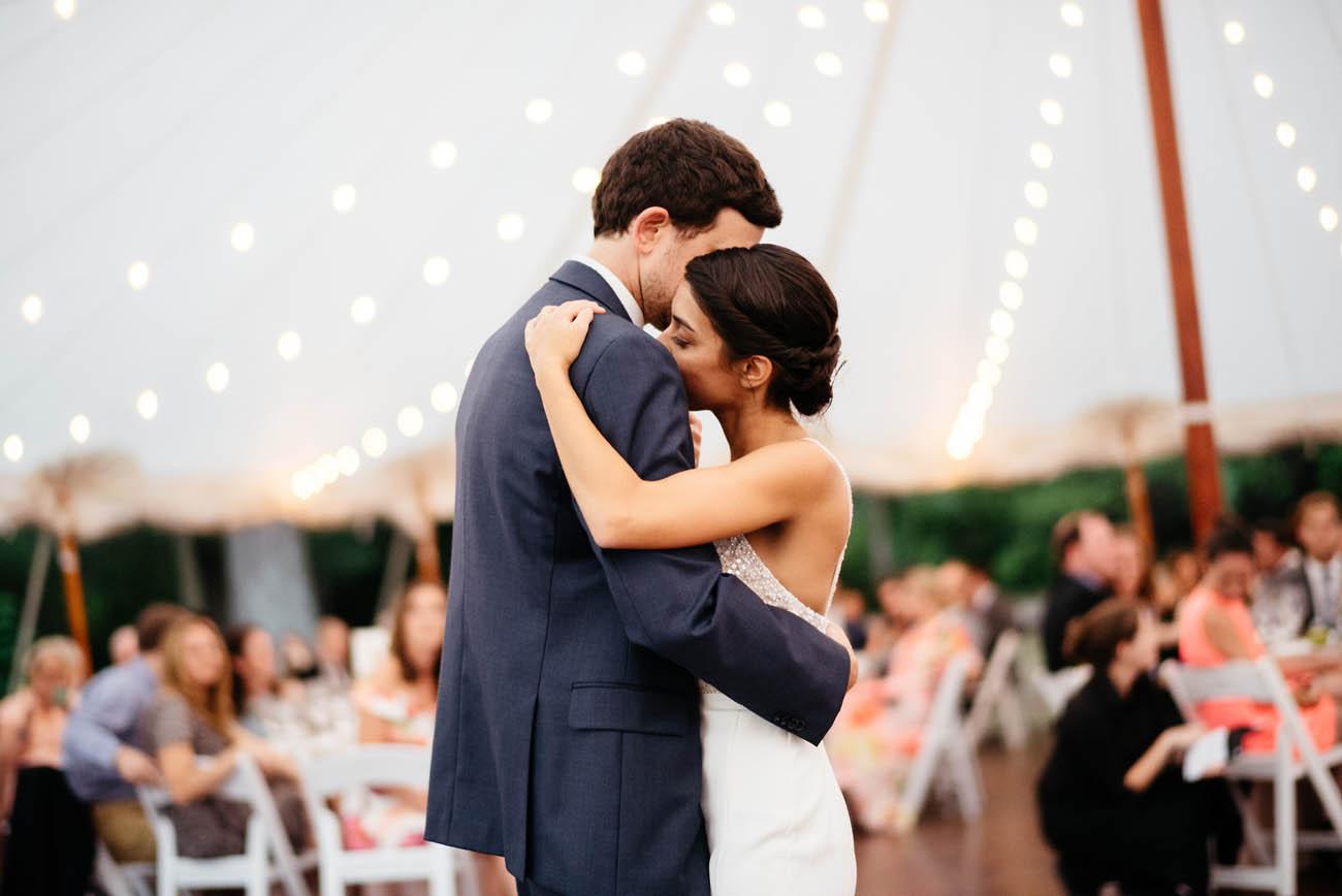 moraine_farm_beverly_weddings_071.JPG