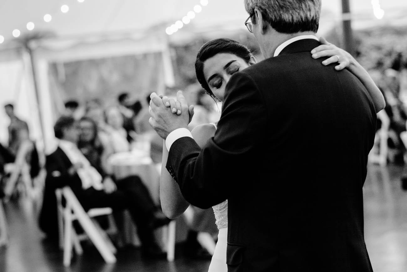 moraine_farm_beverly_weddings_072.JPG