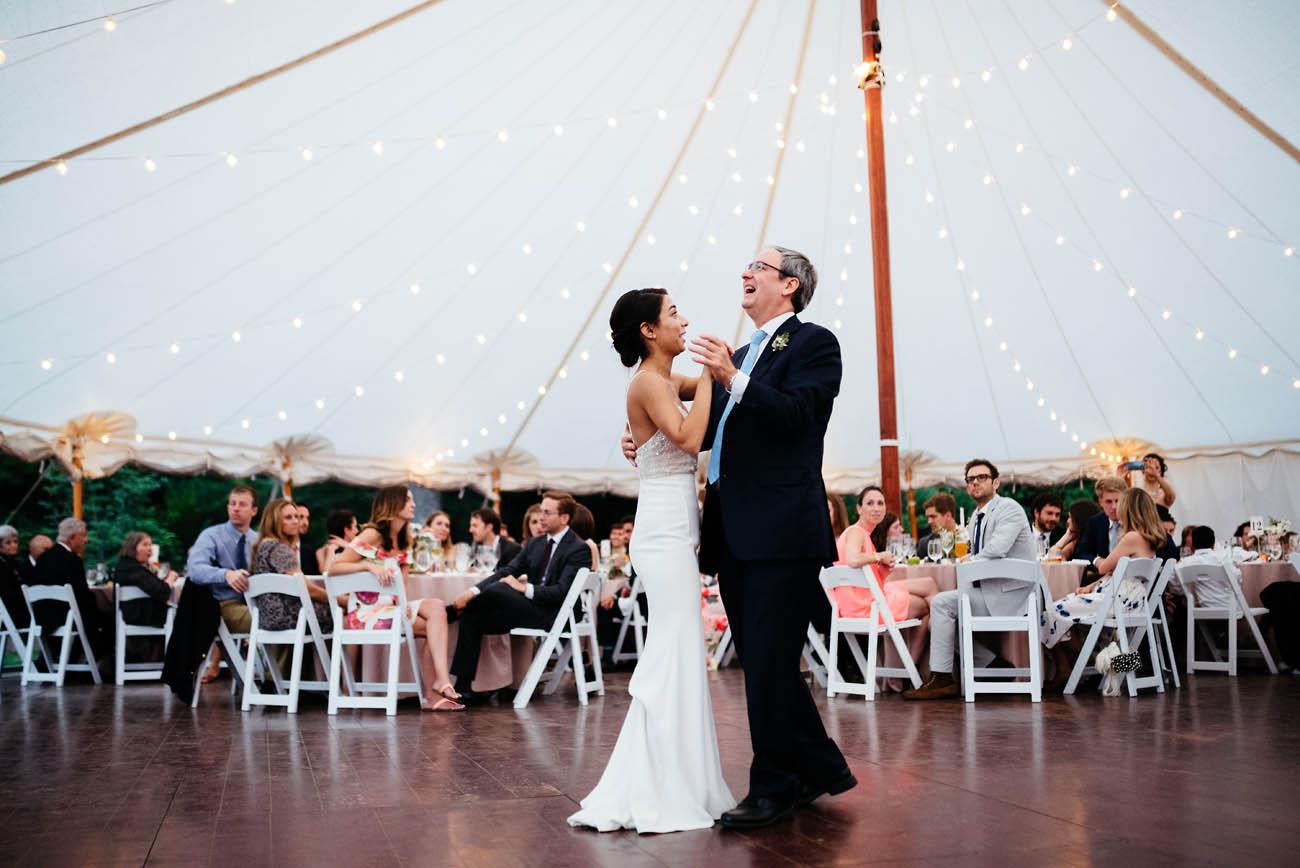 moraine_farm_beverly_weddings_074.JPG