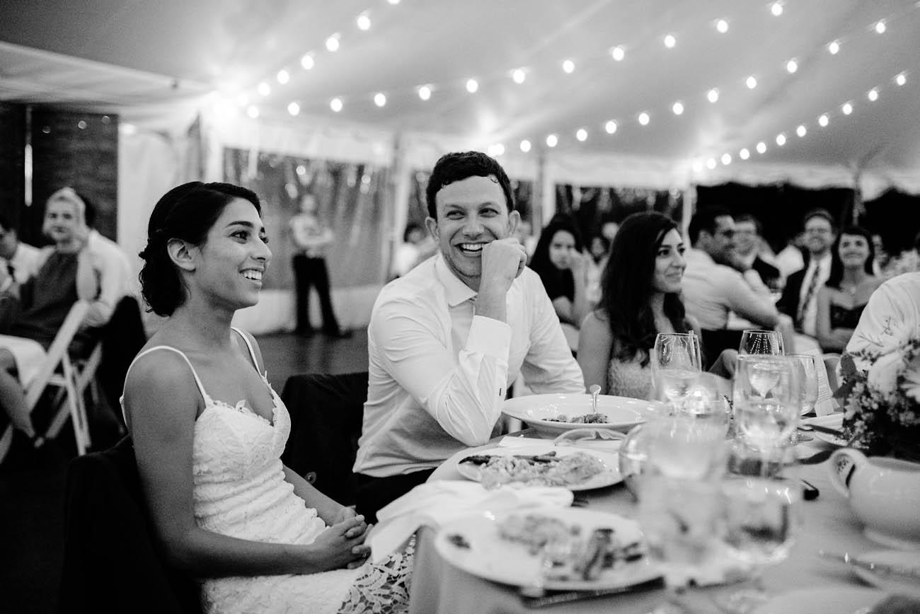 moraine_farm_beverly_weddings_090.JPG