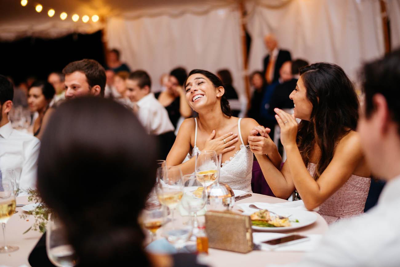 weddings at moraine farm