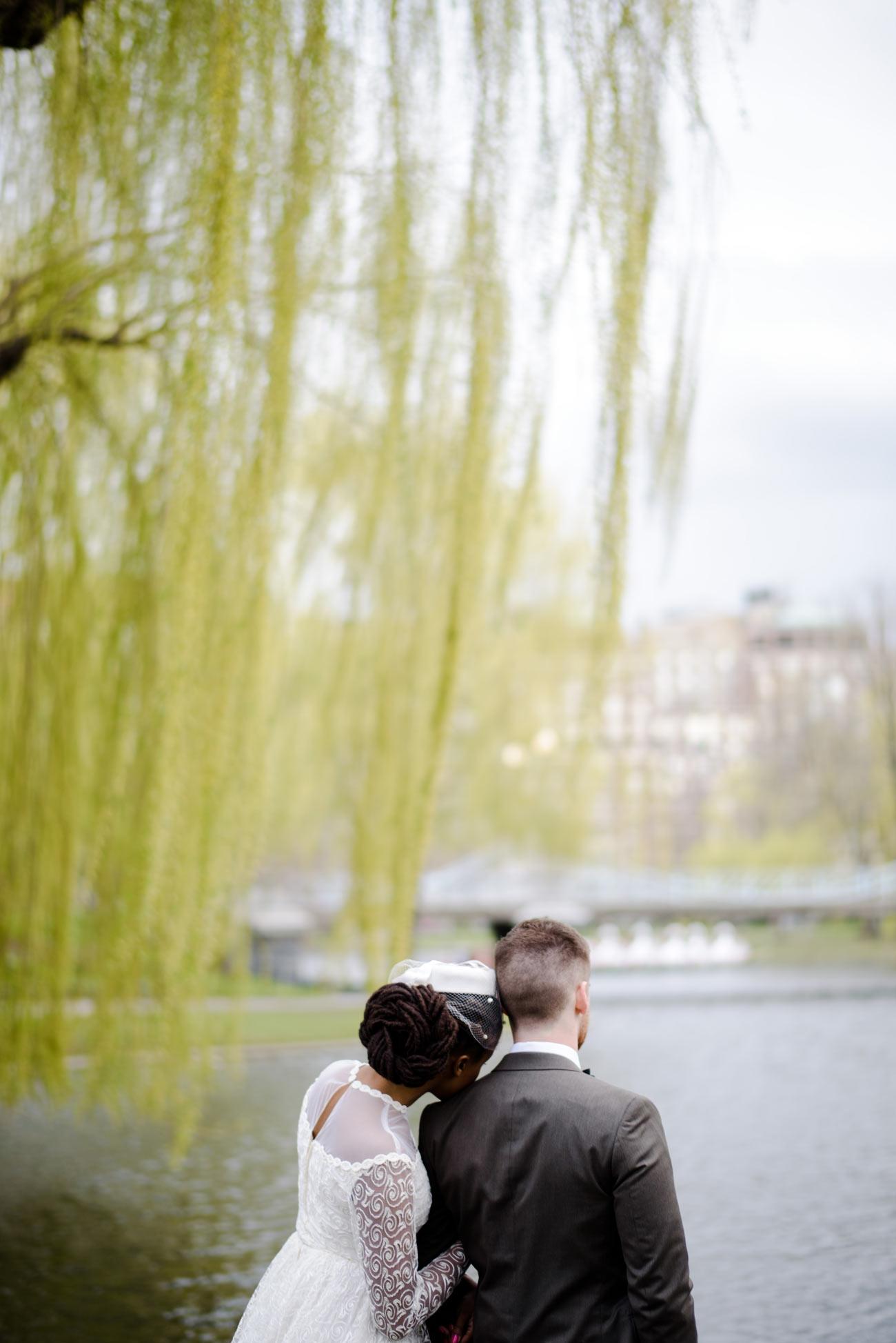 beacon_hill_boston_elopement_photographer_14.JPG