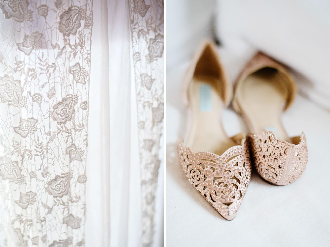 barn_on_walnut_hill_wedding_03.JPG