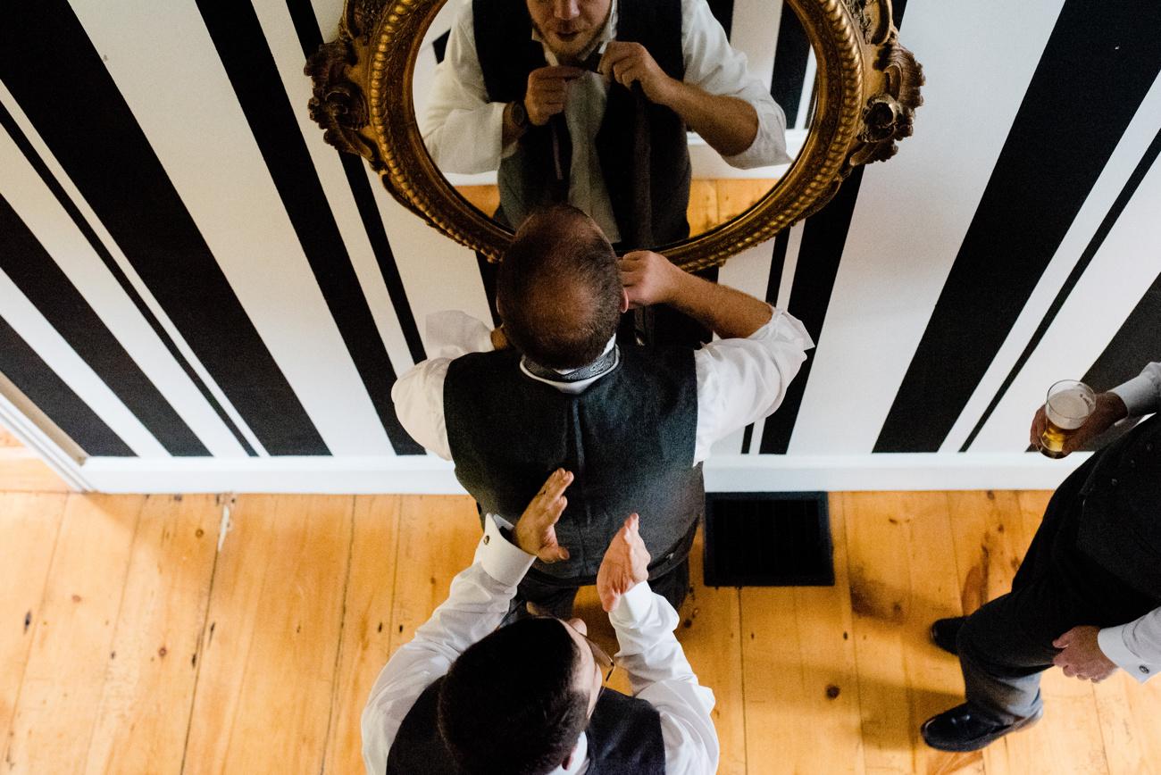 barn_on_walnut_hill_wedding_10.JPG