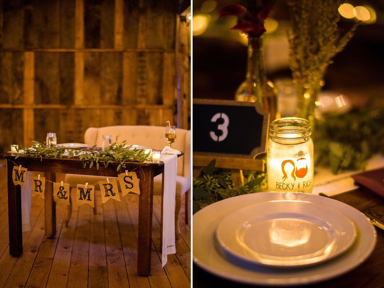barn_on_walnut_hill_wedding_14.JPG
