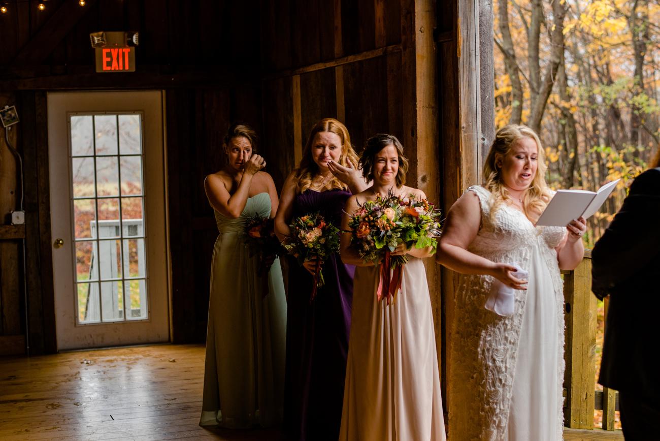 barn_on_walnut_hill_wedding_29.JPG