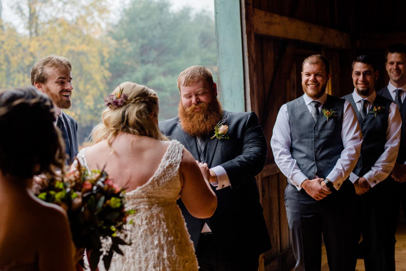 barn_on_walnut_hill_wedding_30.JPG