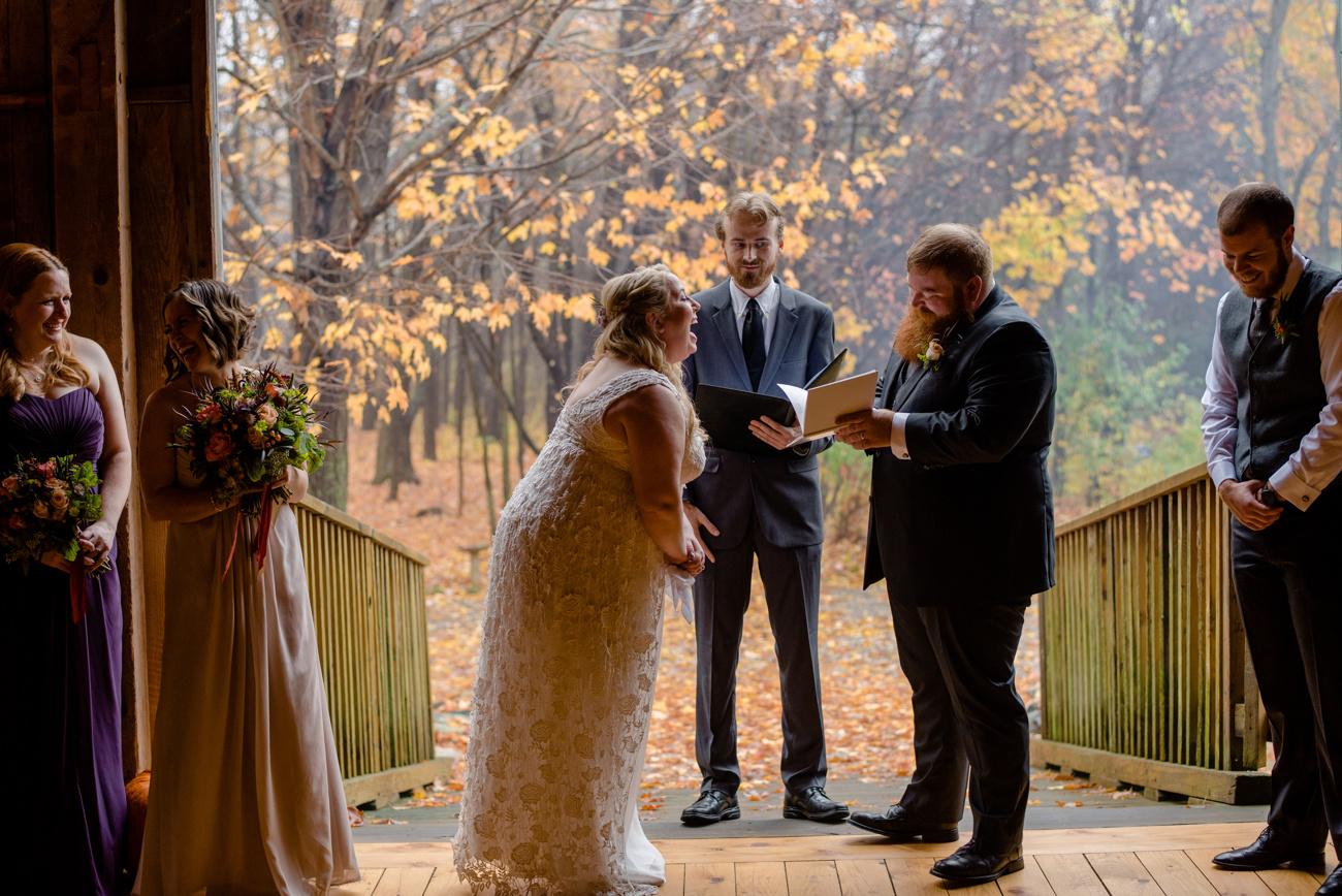 barn_on_walnut_hill_wedding_32.JPG