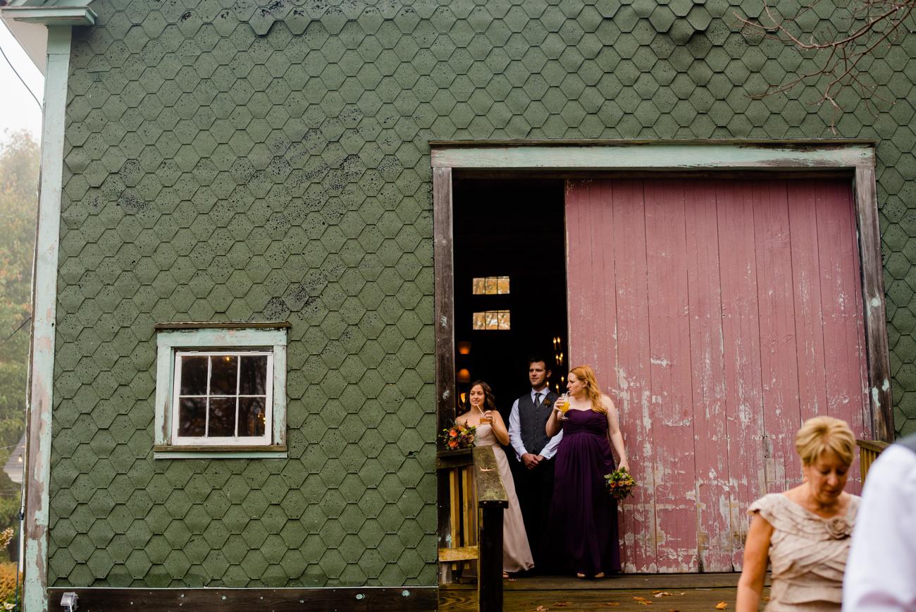 barn_on_walnut_hill_wedding_37.JPG