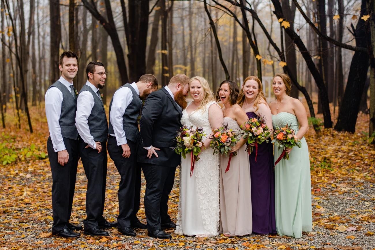 barn_on_walnut_hill_wedding_41.JPG