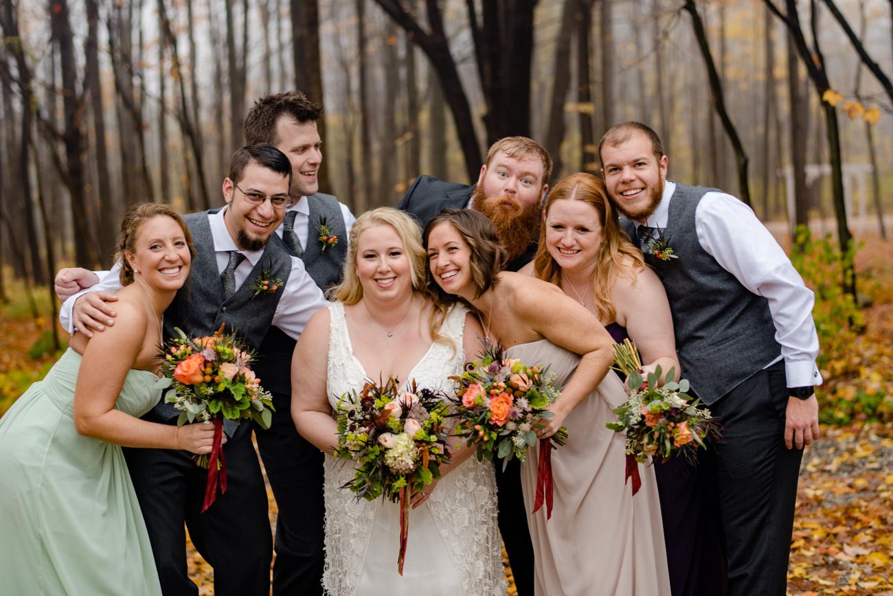 barn_on_walnut_hill_wedding_42.JPG