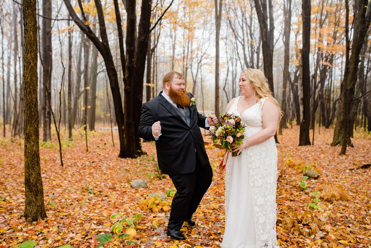barn_on_walnut_hill_wedding_43.JPG
