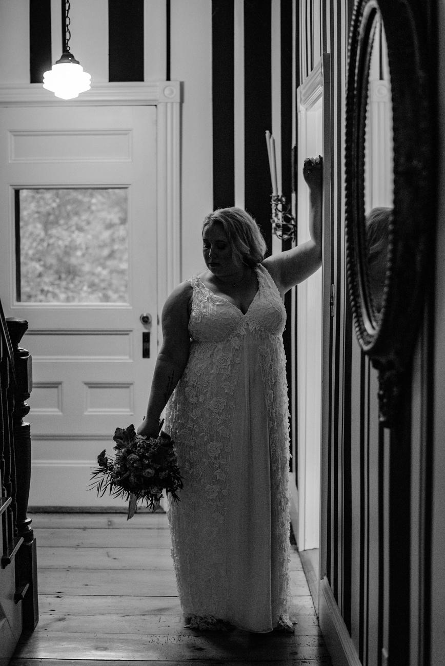 barn_on_walnut_hill_wedding_47.JPG