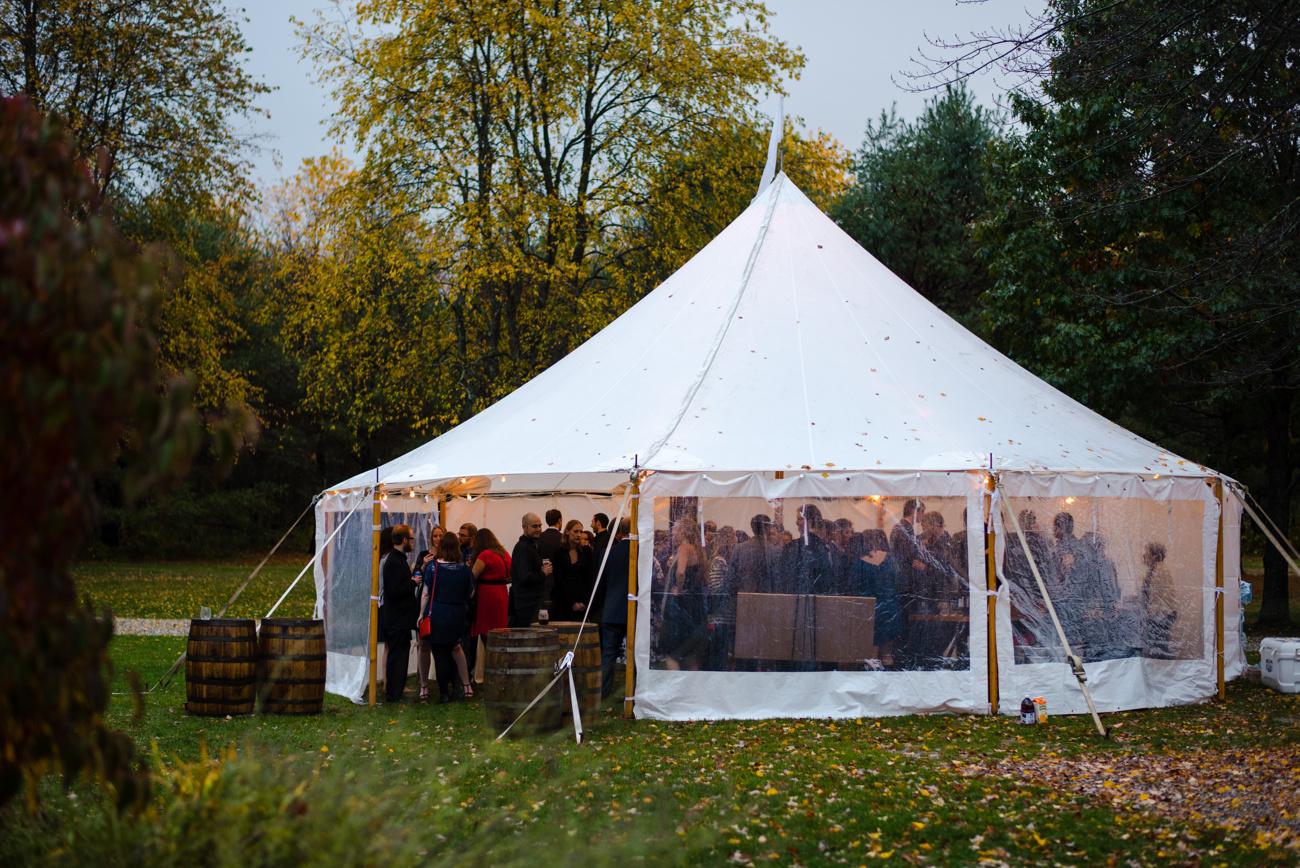 barn_on_walnut_hill_wedding_50.JPG