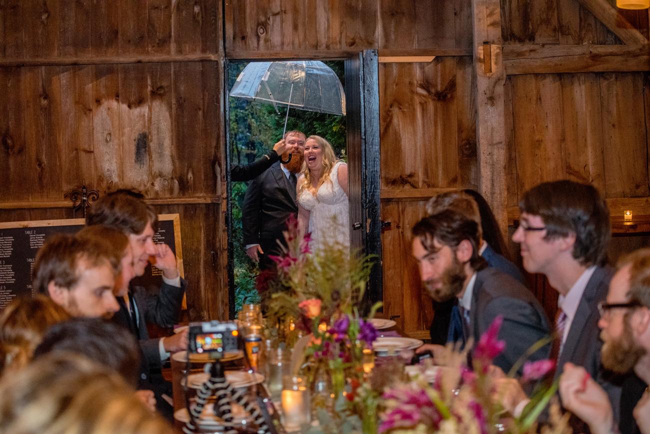 barn_on_walnut_hill_wedding_55.JPG
