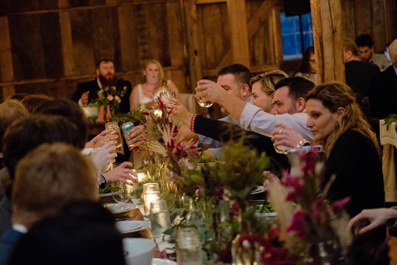 barn_on_walnut_hill_wedding_56.JPG