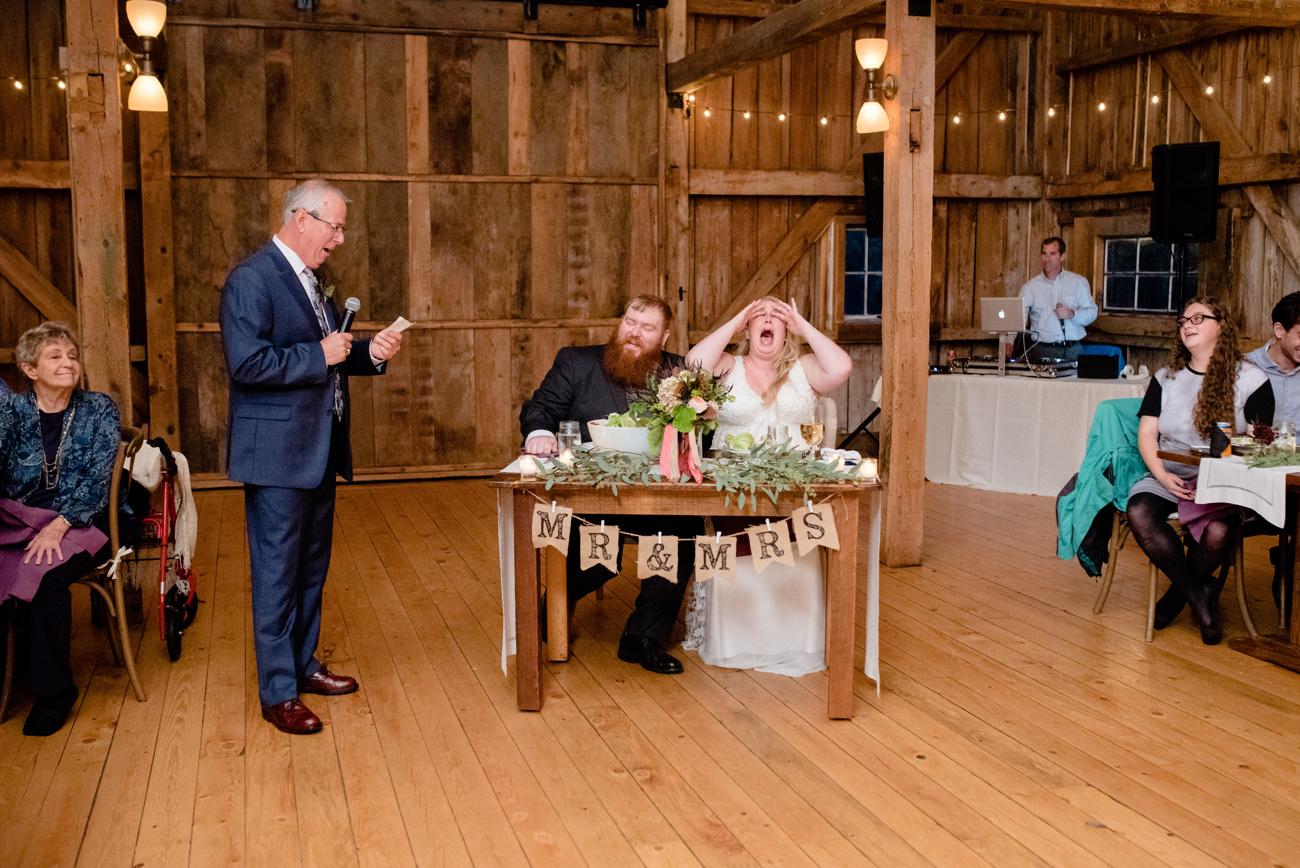 barn_on_walnut_hill_wedding_57.JPG