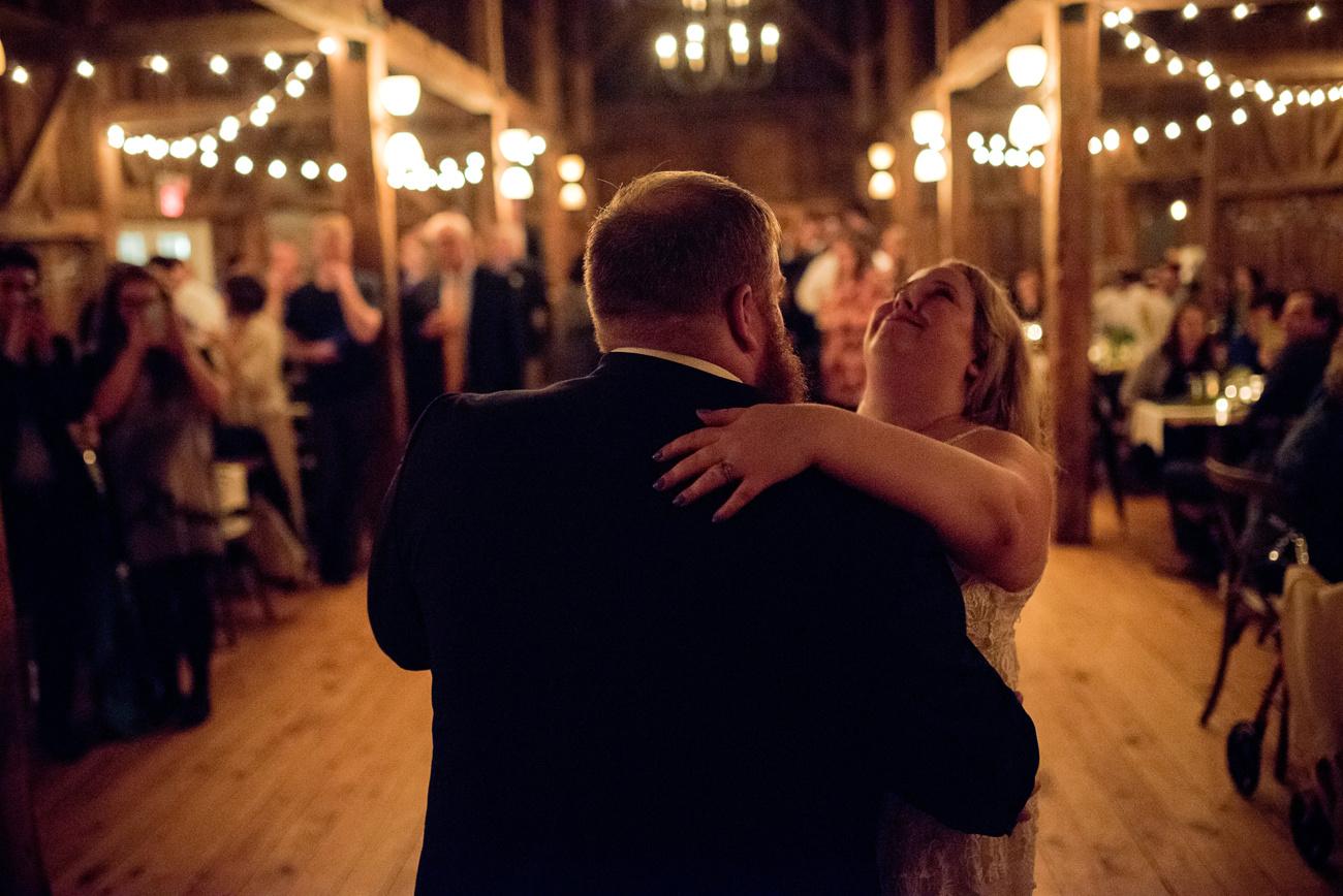 barn_on_walnut_hill_wedding_63.JPG
