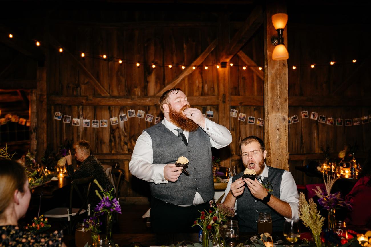 barn_on_walnut_hill_wedding_72.JPG