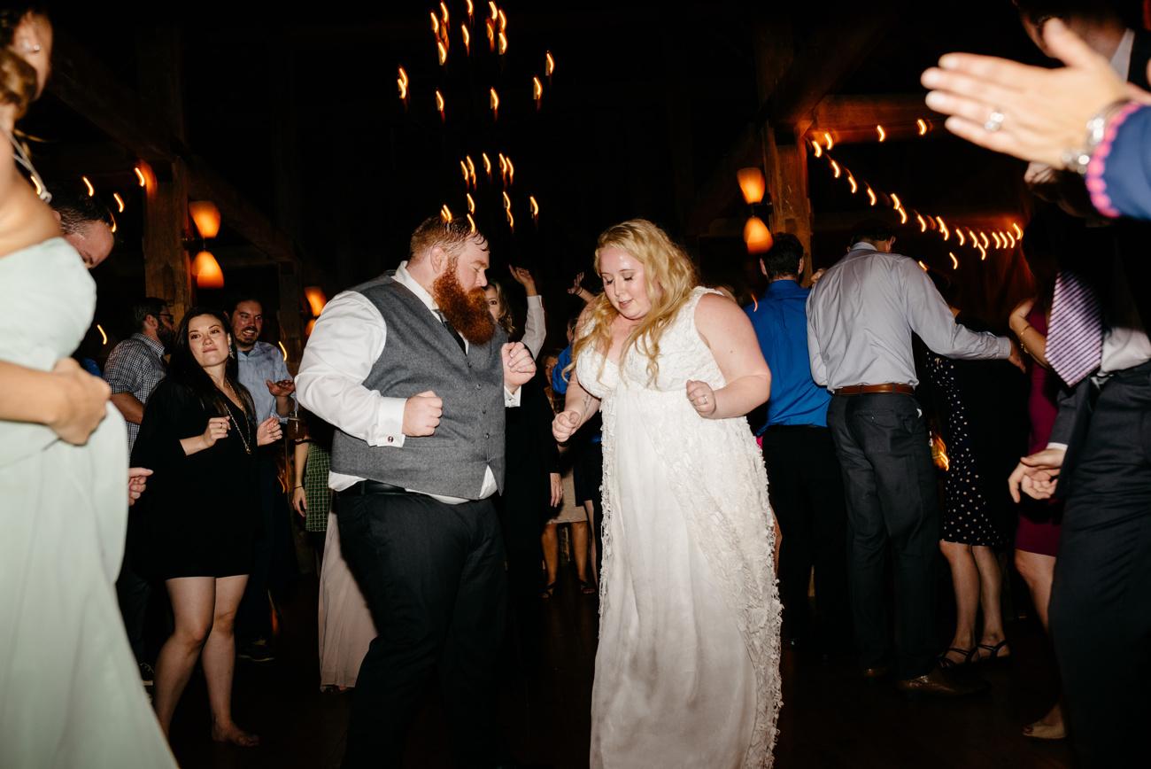 barn_on_walnut_hill_wedding_74.JPG