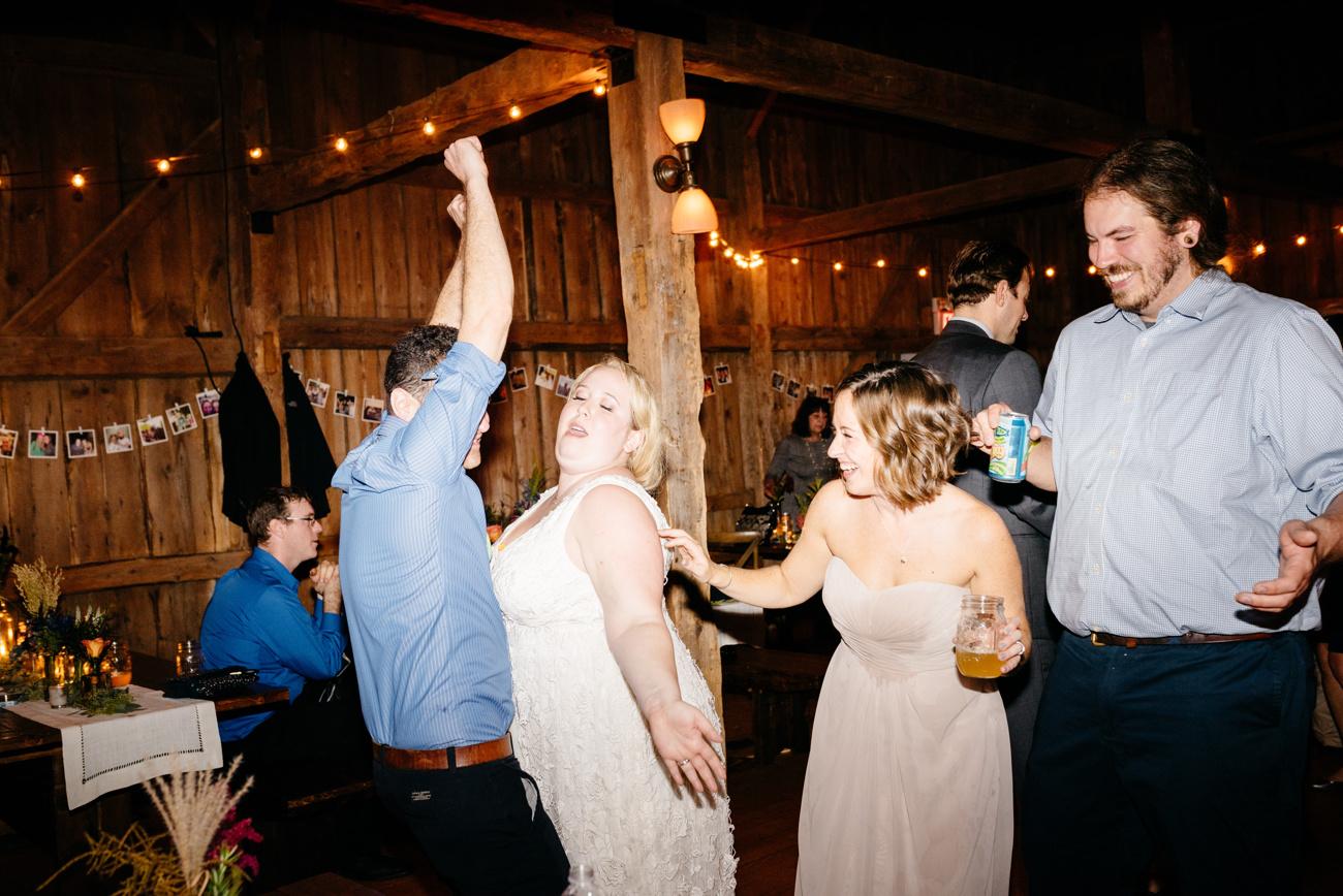 barn_on_walnut_hill_wedding_80.JPG