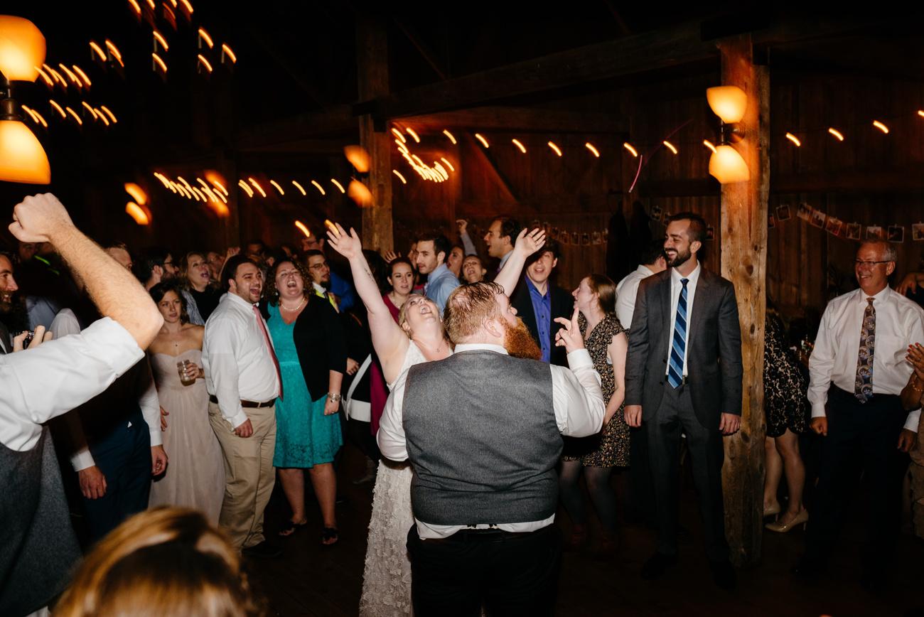 barn_on_walnut_hill_wedding_82.JPG