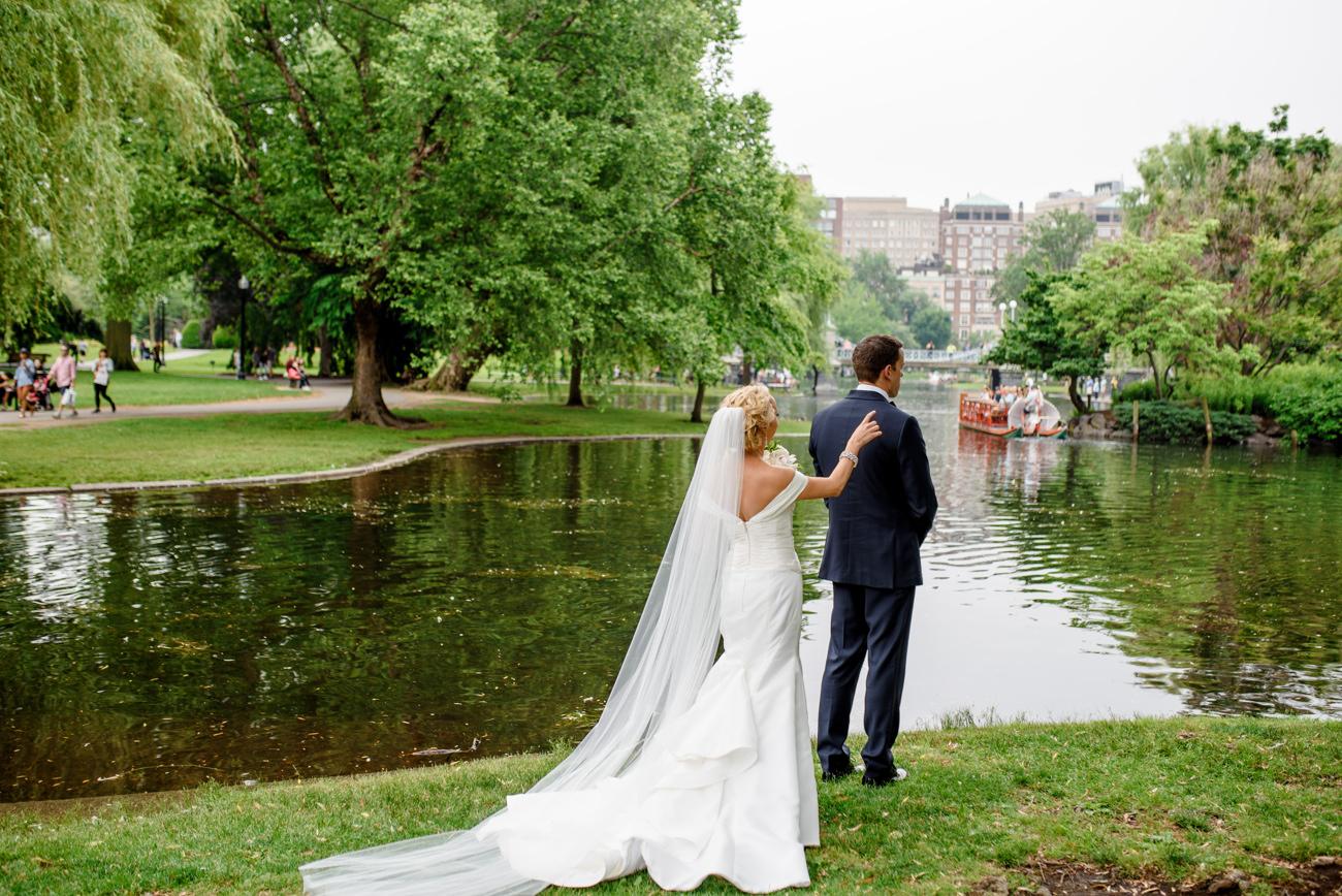 musuem_of_science_wedding_photos_025.JPG