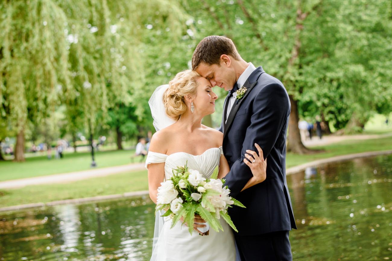 musuem_of_science_wedding_photos_029.JPG