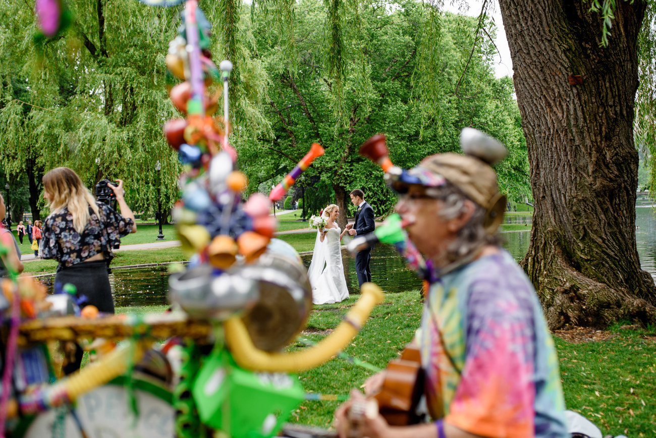 musuem_of_science_wedding_photos_028.JPG