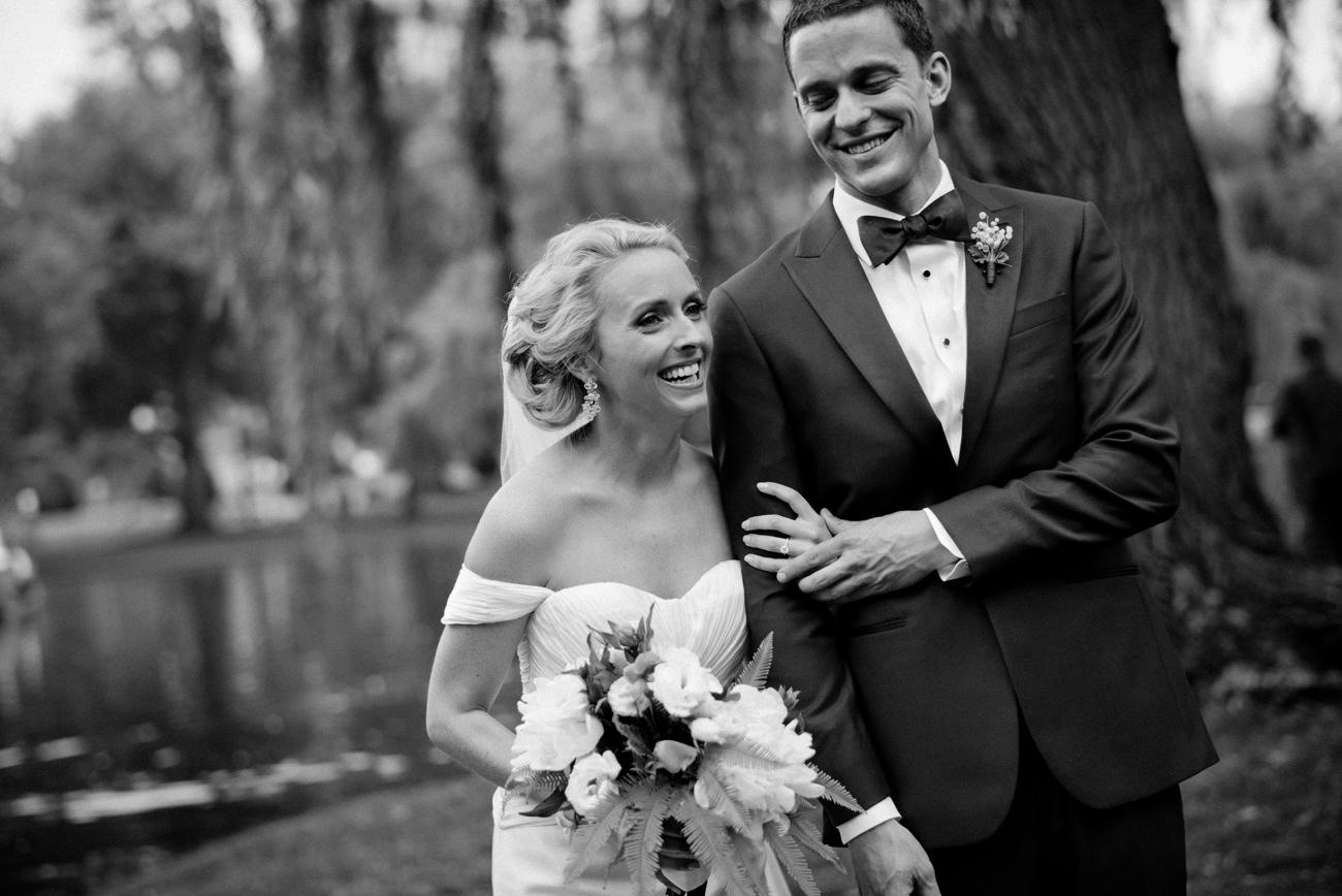timeless award winning boston wedding photography