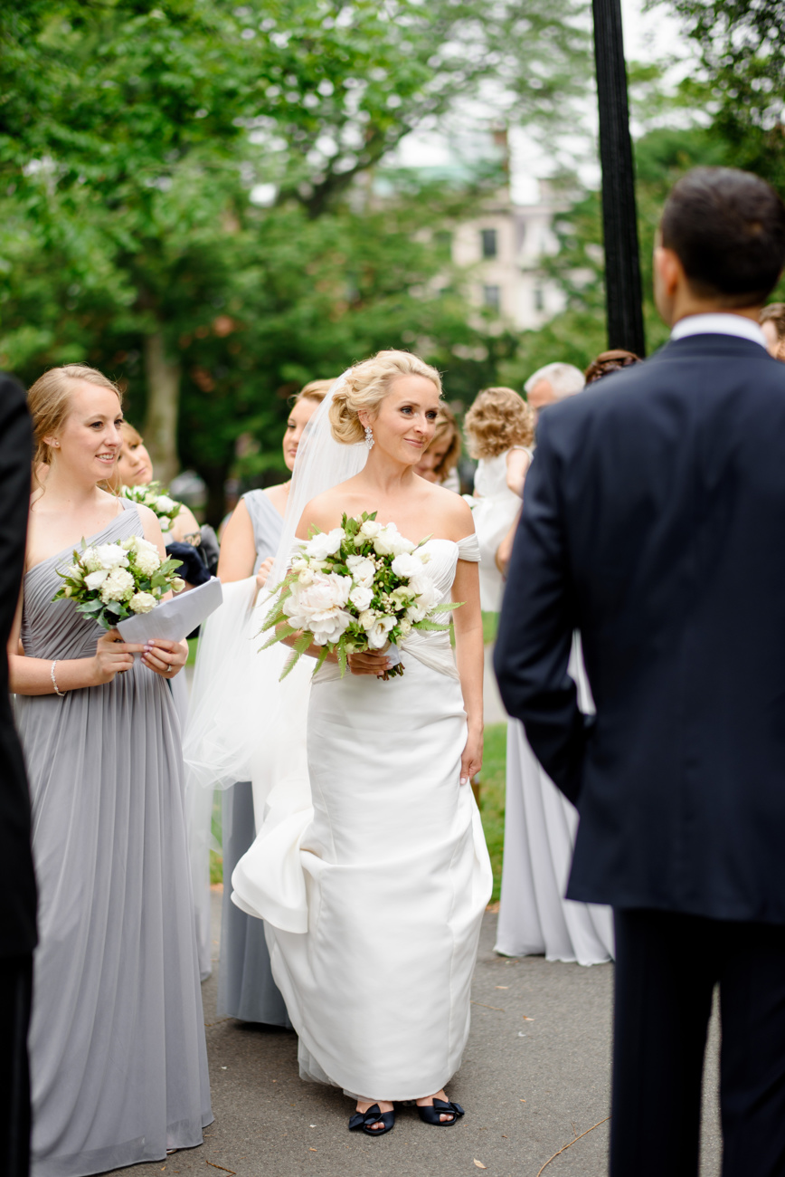 musuem_of_science_wedding_photos_036.JPG
