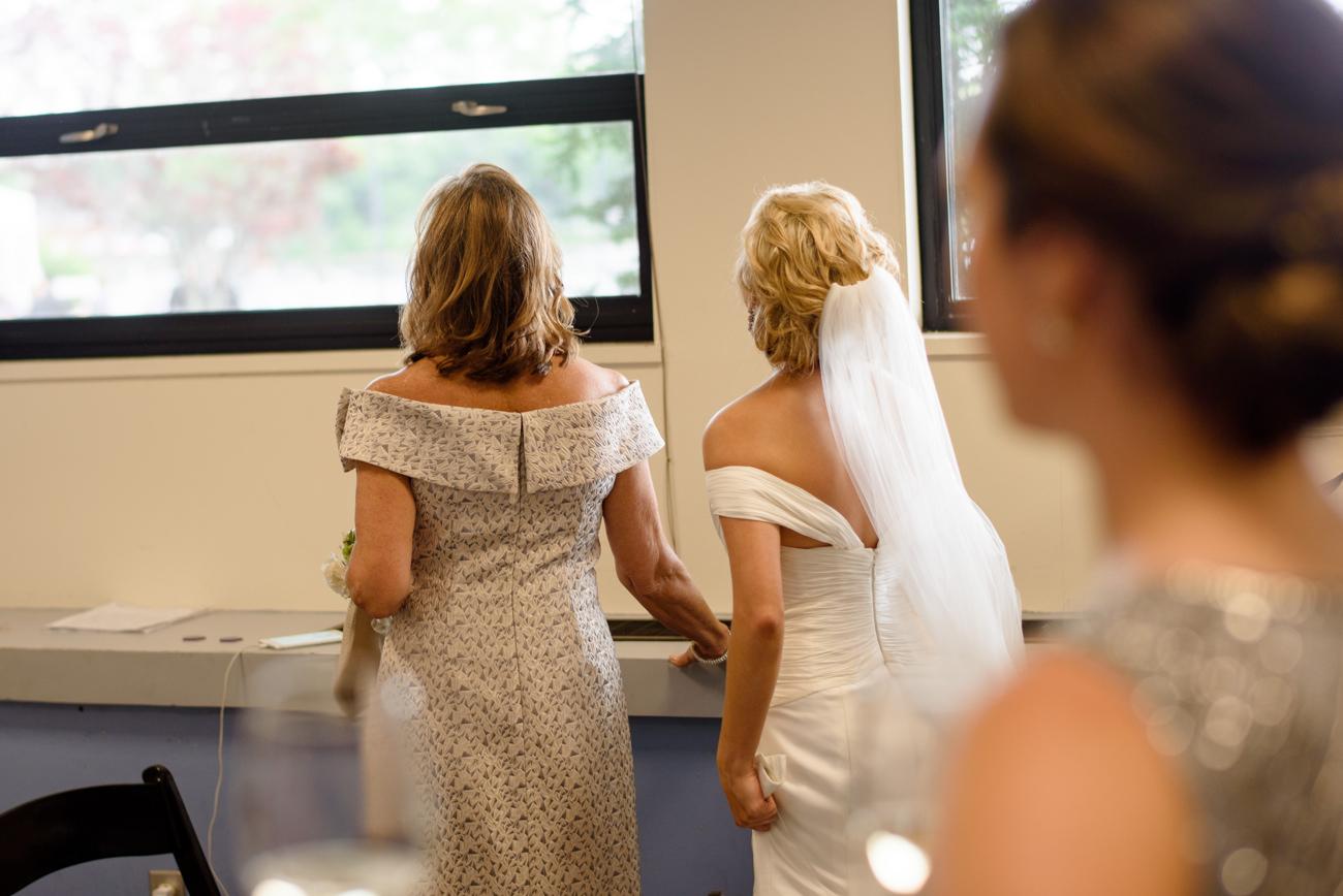 musuem_of_science_wedding_photos_052.JPG
