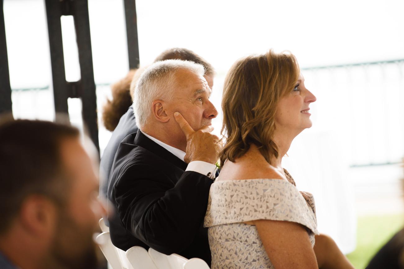 musuem_of_science_wedding_photos_060.JPG