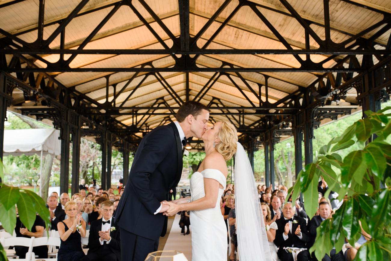 musuem_of_science_wedding_photos_063.JPG