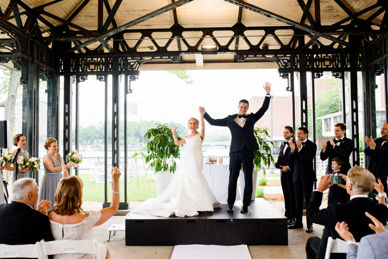 musuem_of_science_wedding_photos_064.JPG