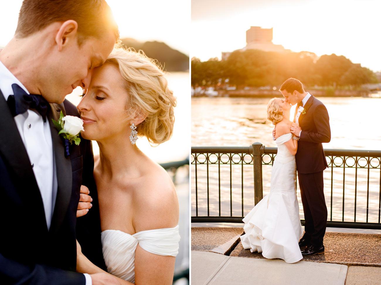 musuem_of_science_wedding_photos_067.JPG