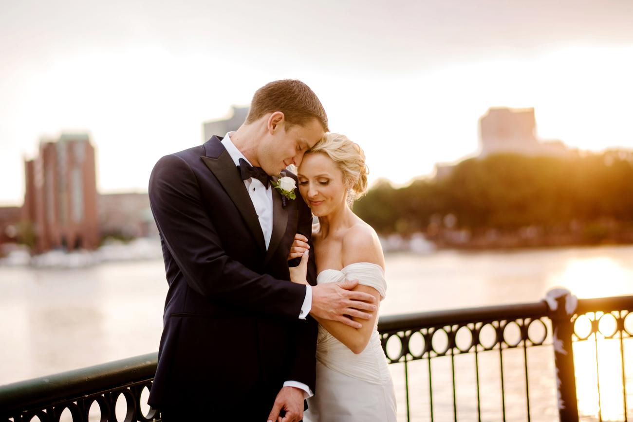 musuem_of_science_wedding_photos_068.JPG