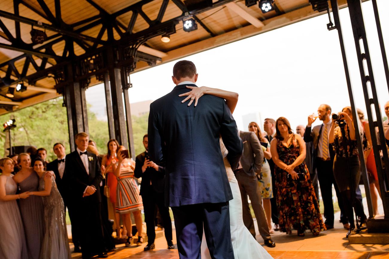 musuem_of_science_wedding_photos_073.JPG