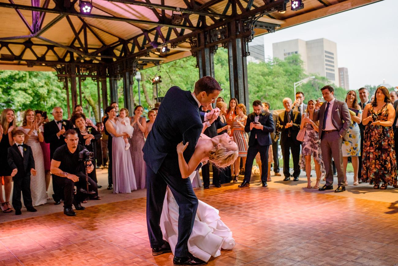 musuem_of_science_wedding_photos_074.JPG