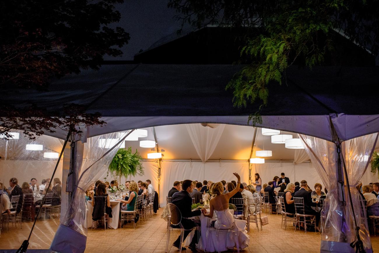 musuem_of_science_wedding_photos_083.JPG