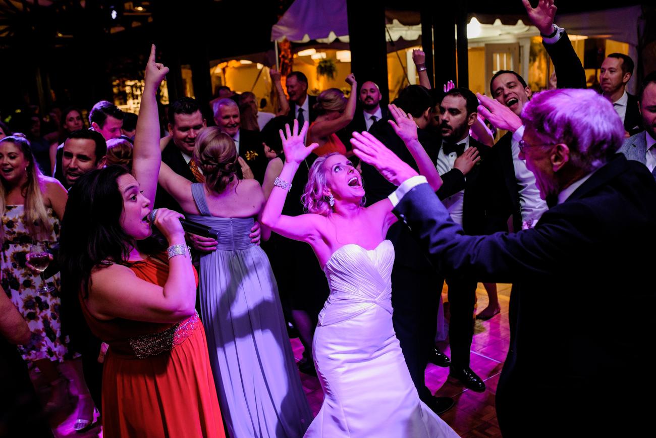 musuem_of_science_wedding_photos_098.JPG