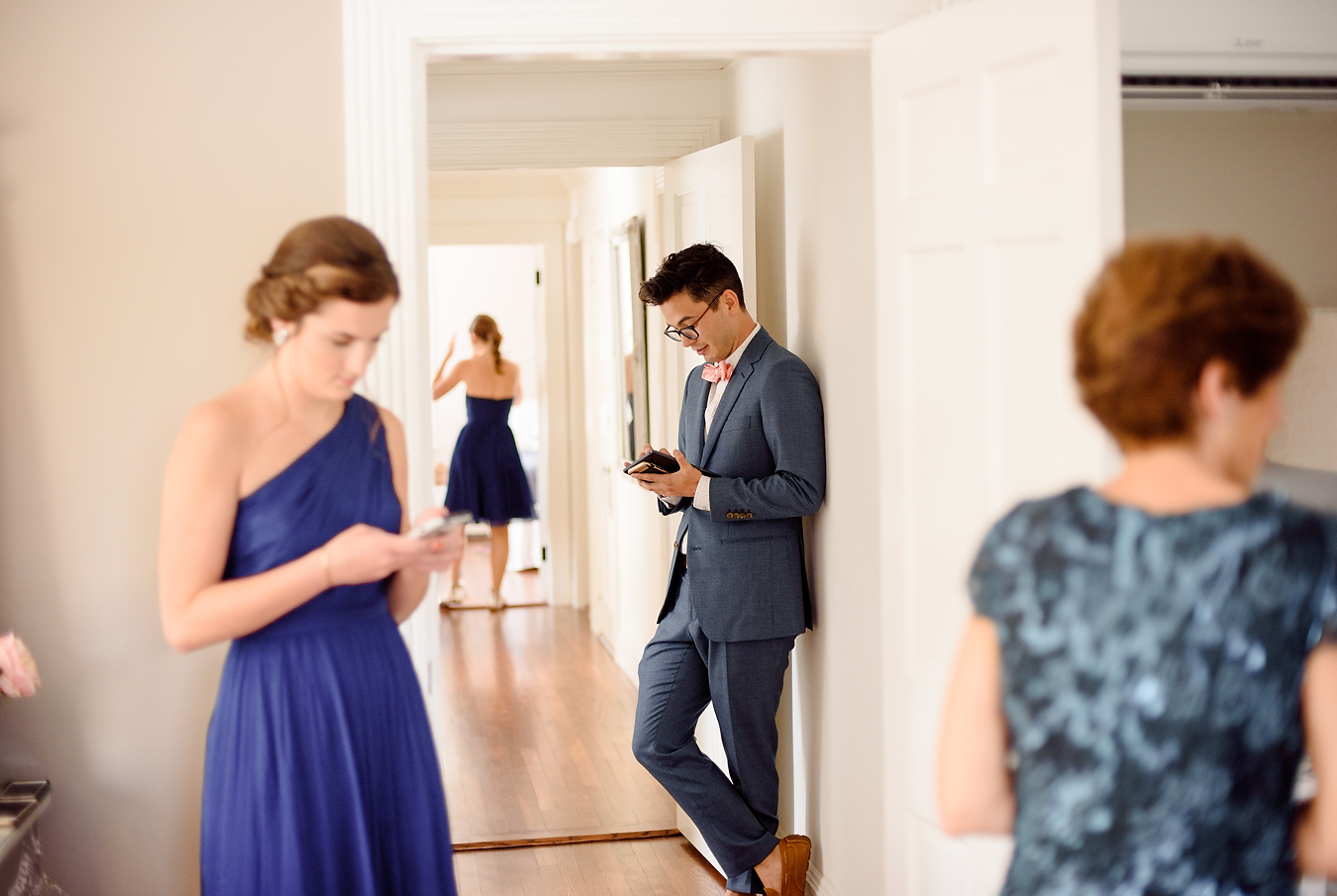 dennis_inn_wedding_011.JPG