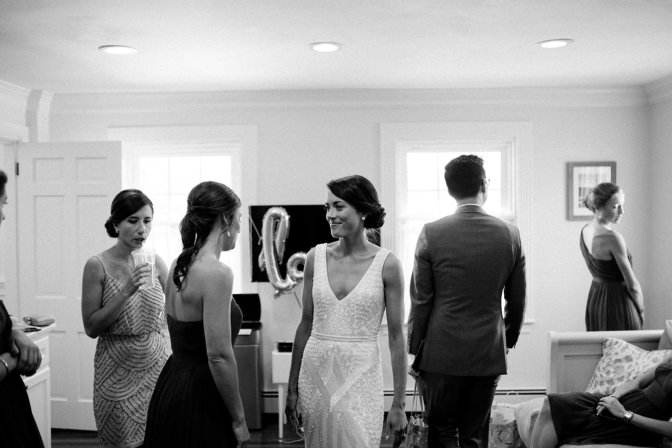 dennis_inn_wedding_014.JPG