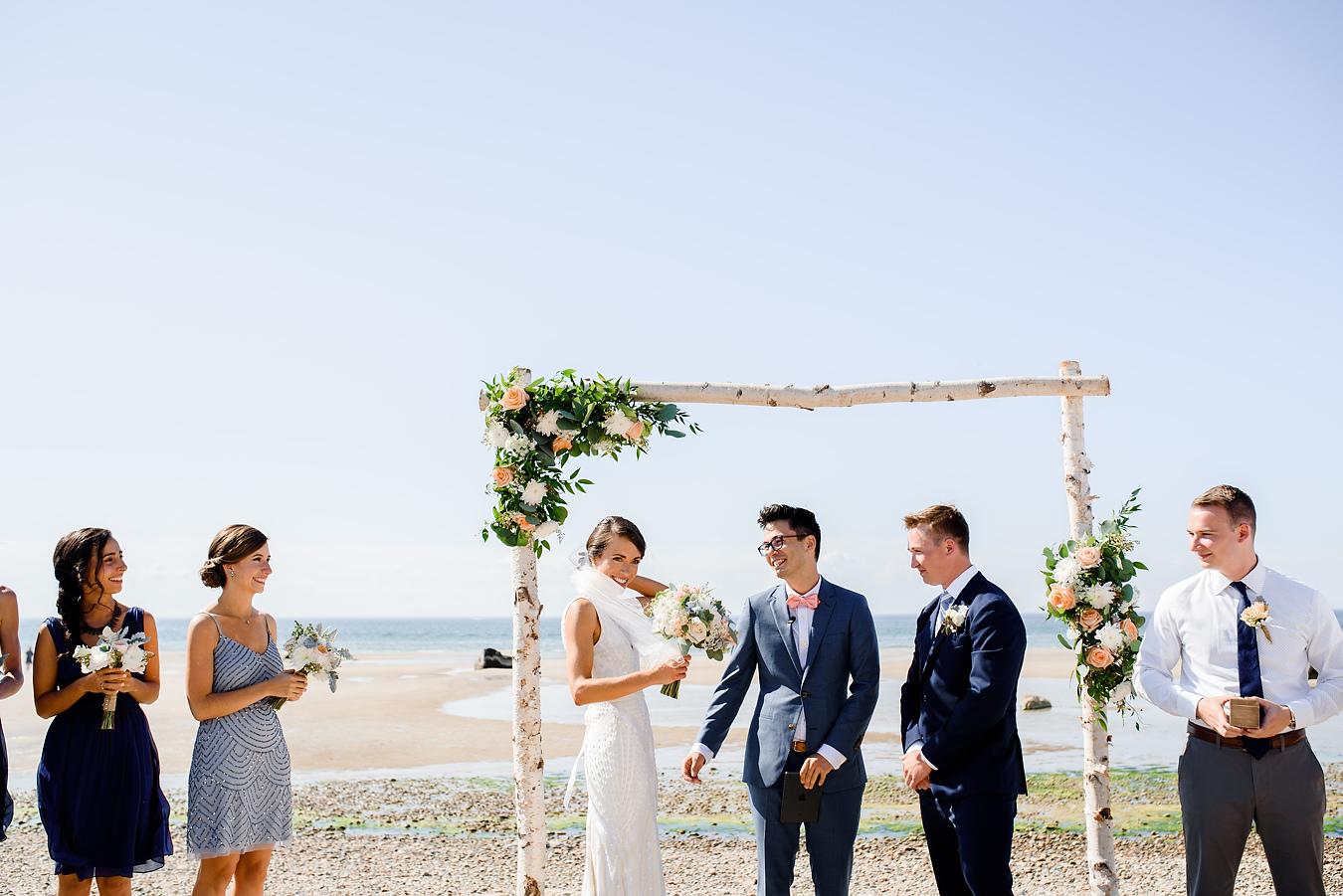 dennis_inn_wedding_026.JPG