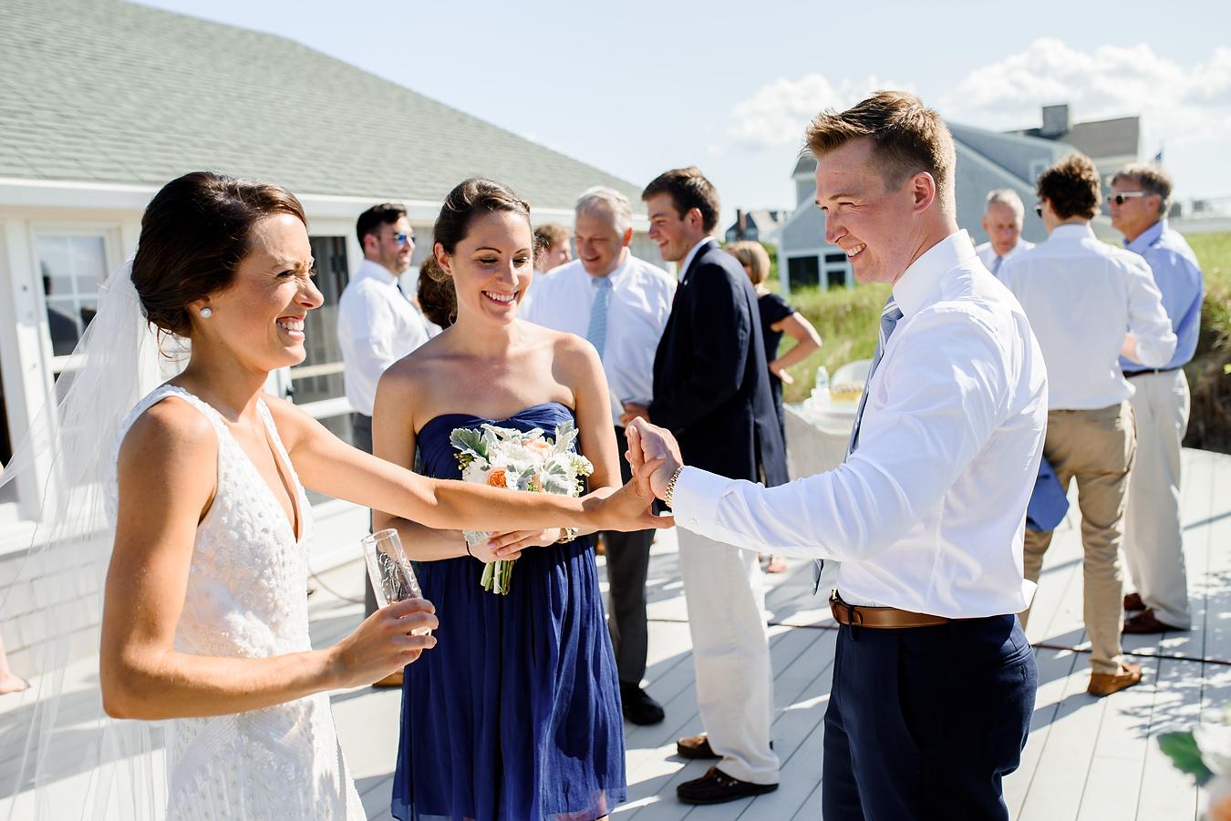 dennis_inn_wedding_034.JPG