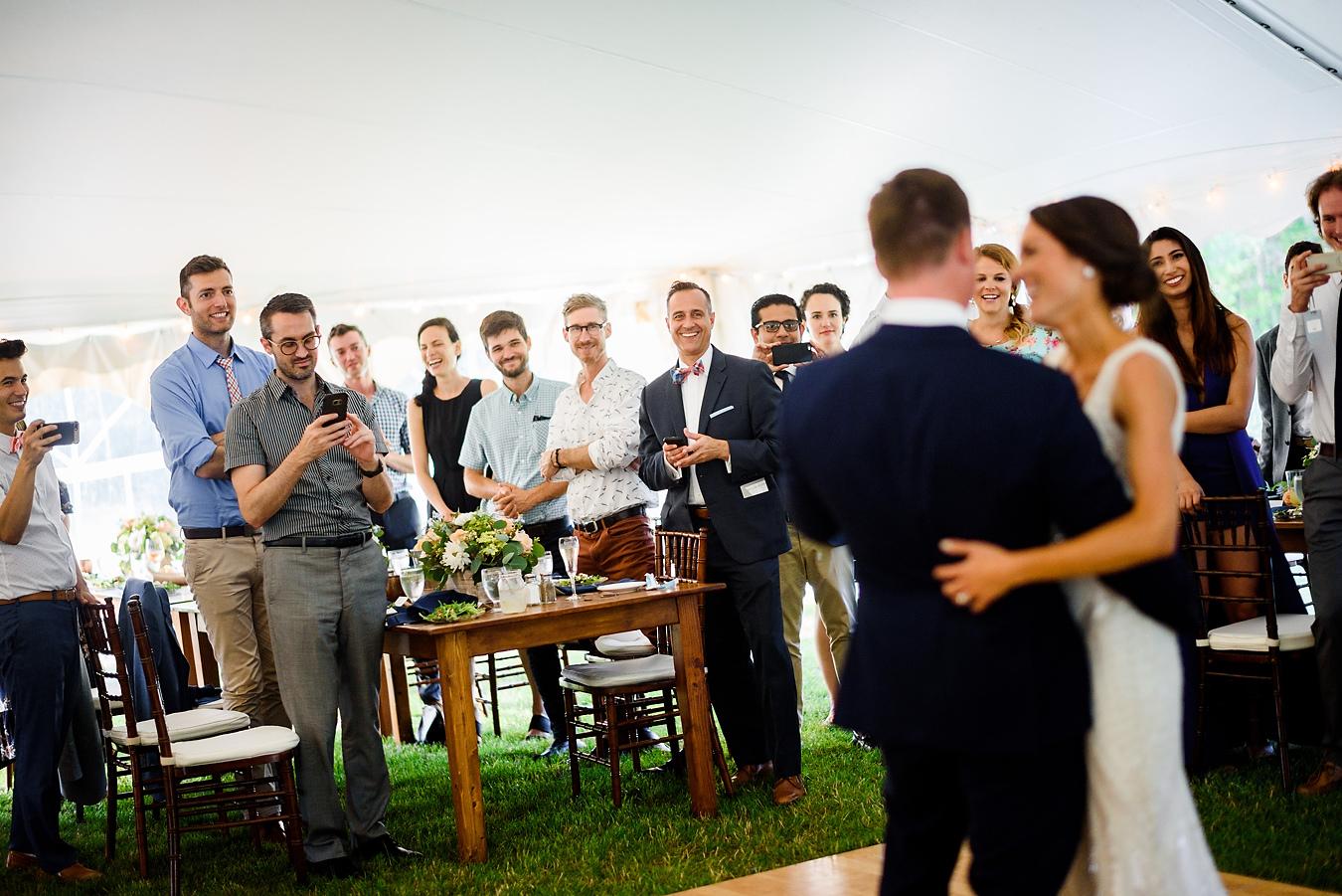 dennis_inn_wedding_053.JPG