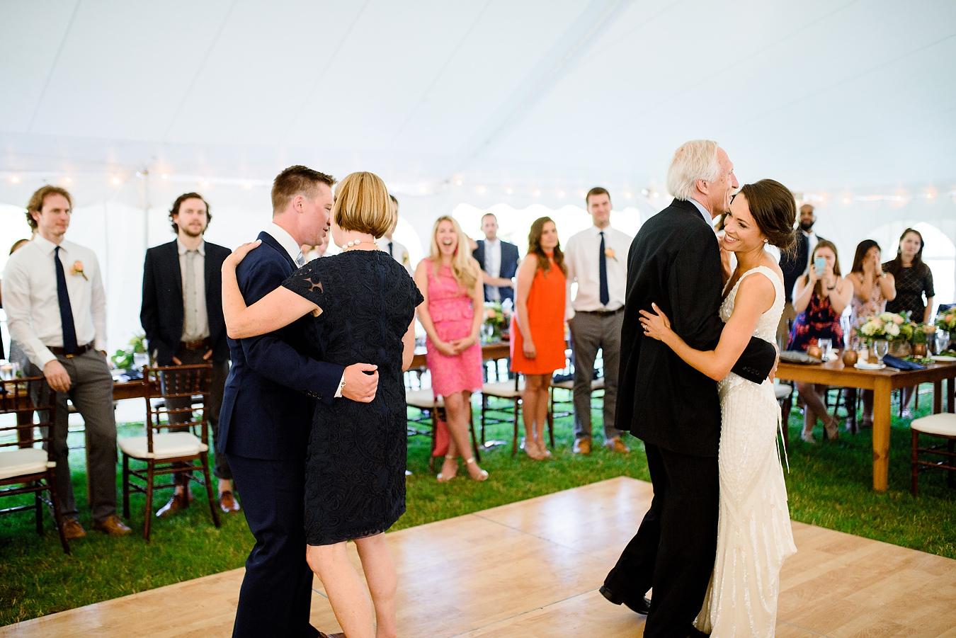 dennis_inn_wedding_054.JPG