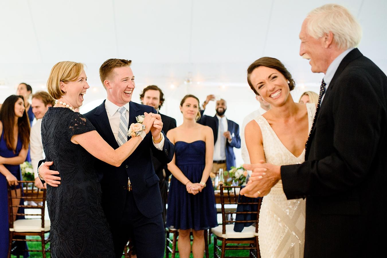 dennis_inn_wedding_055.JPG