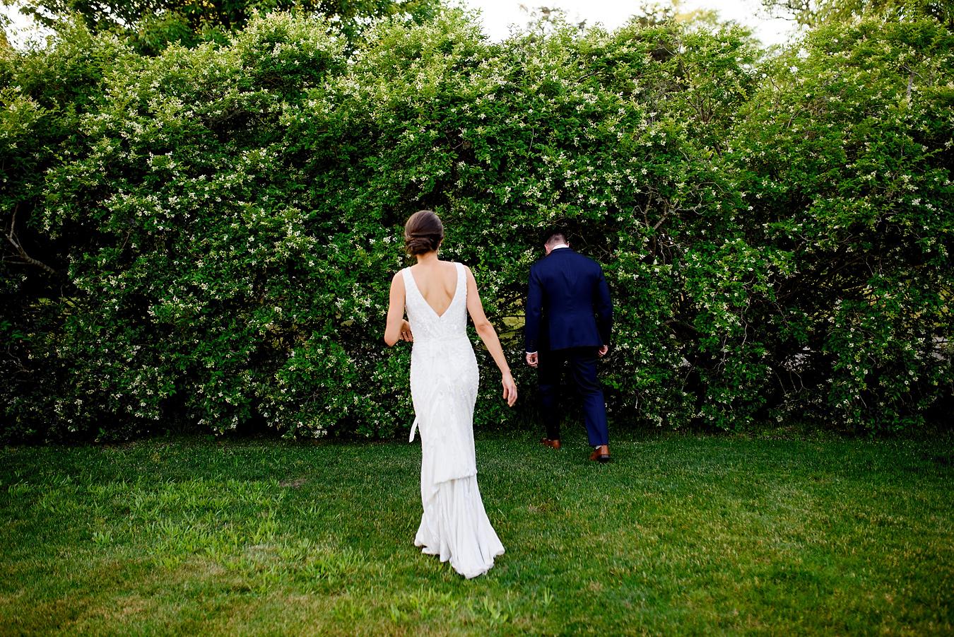 dennis_inn_wedding_058.JPG
