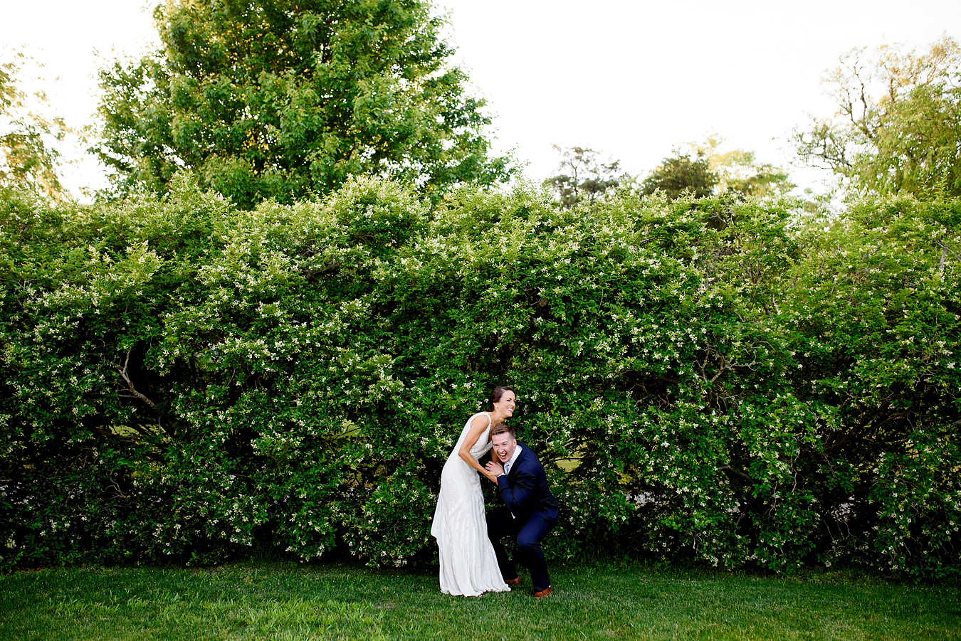 dennis_inn_wedding_059.JPG
